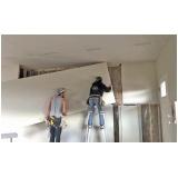 Gessos e Drywalls